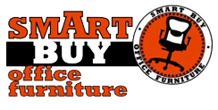 Smart Buy Office Furniture: office Furniture Austin – Used Office Furniture